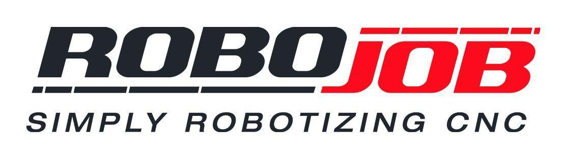 Robojob logo