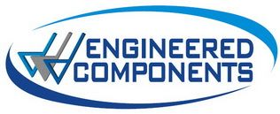 engineered_components
