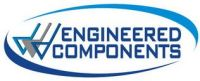 Engineered Components